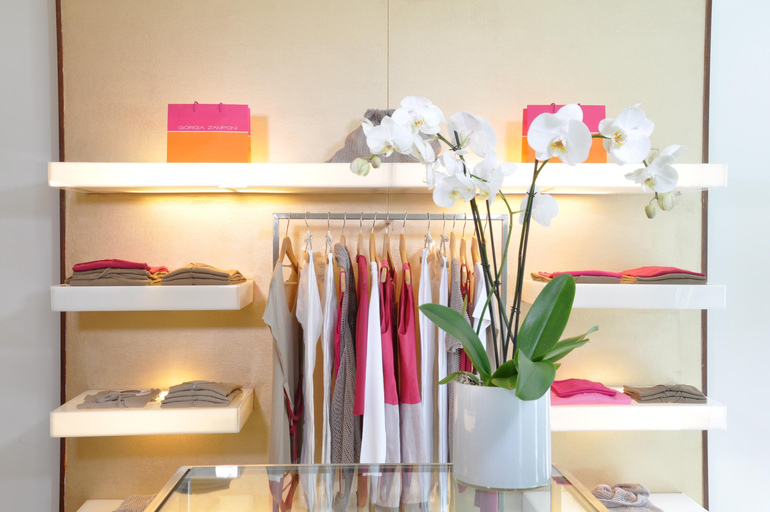 foto-boutiques