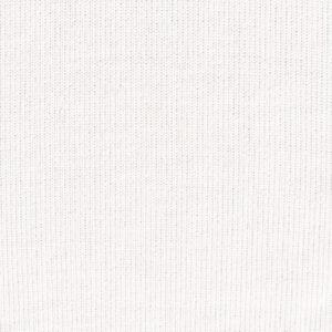 colore-bianco-betulla