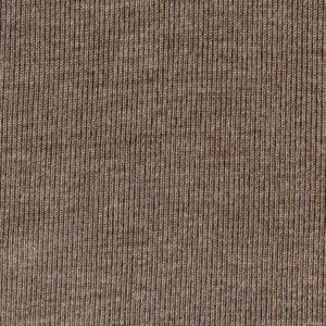 colore-castagno
