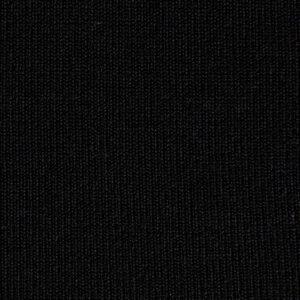 colore-ebano