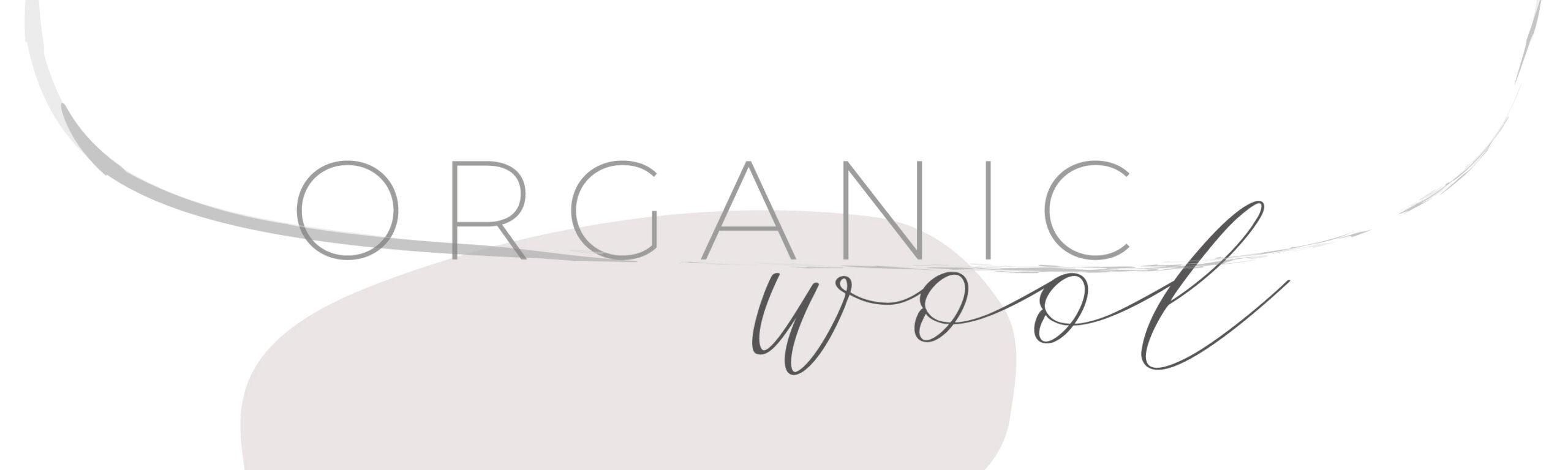 cartellino-organic-wool