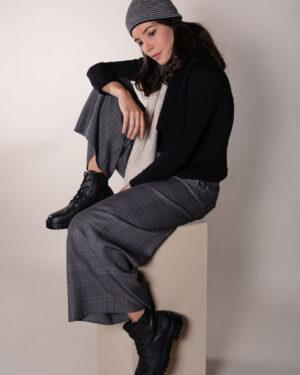 pantalone-palazzo-elastico
