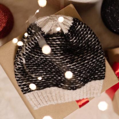 cappello-gift
